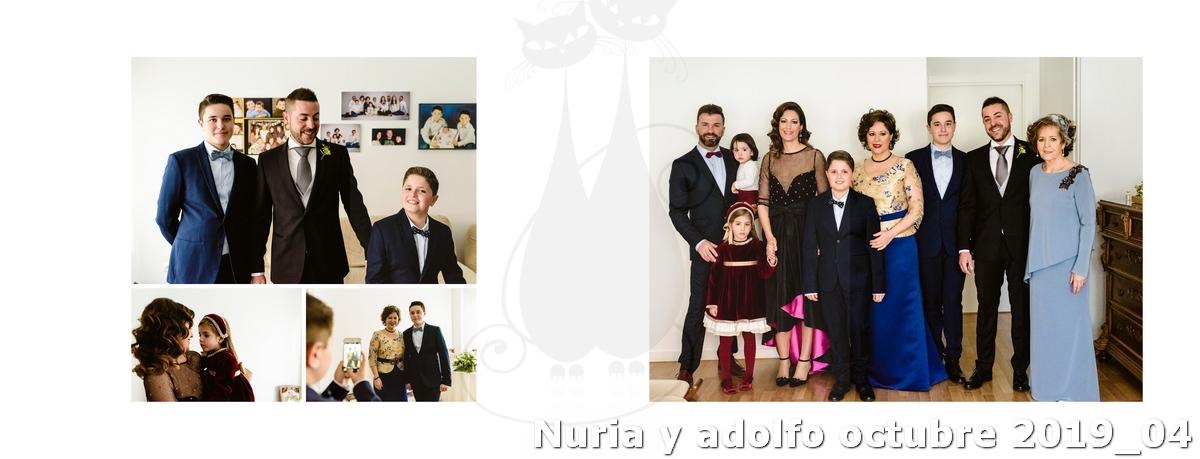 Nuria Y Adolfo Octubre 2019 04