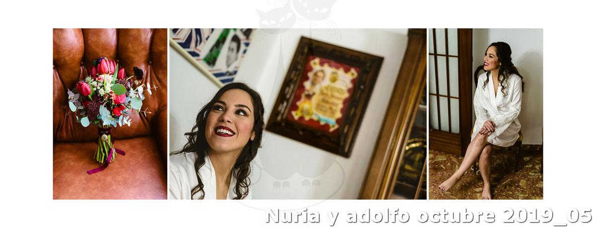 Nuria Y Adolfo Octubre 2019 05