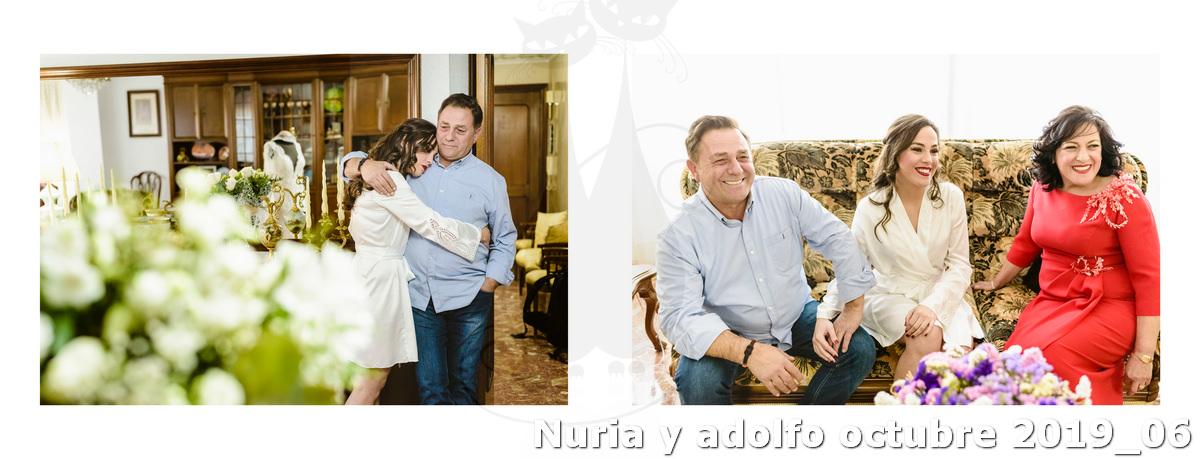 Nuria Y Adolfo Octubre 2019 06