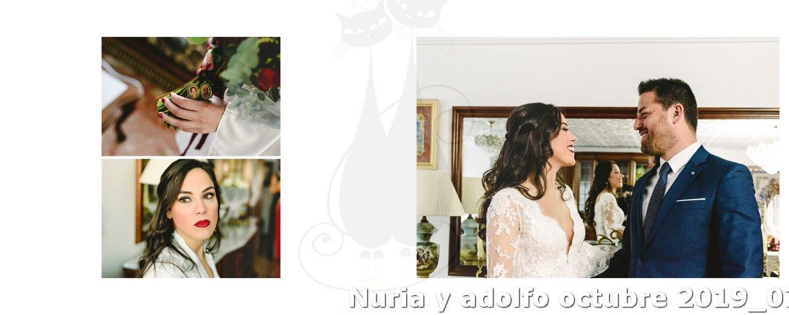 Nuria Y Adolfo Octubre 2019 07