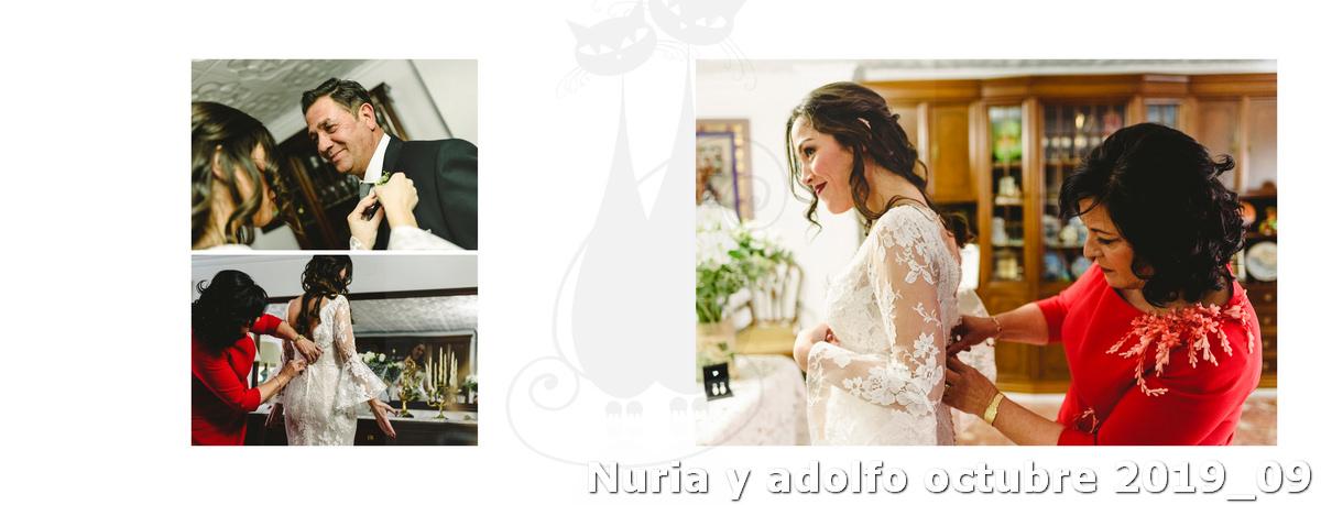 Nuria Y Adolfo Octubre 2019 09