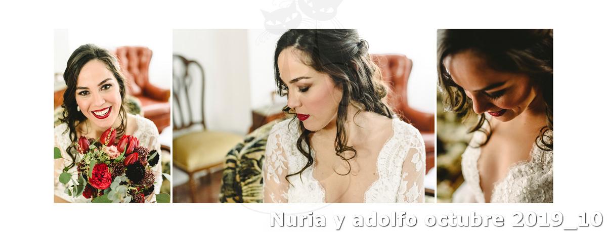 Nuria Y Adolfo Octubre 2019 10