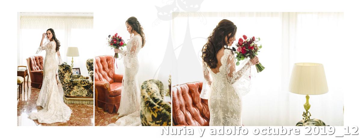 Nuria Y Adolfo Octubre 2019 12