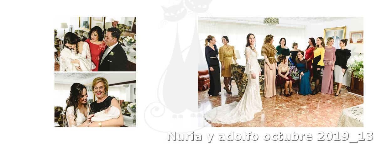 Nuria Y Adolfo Octubre 2019 13