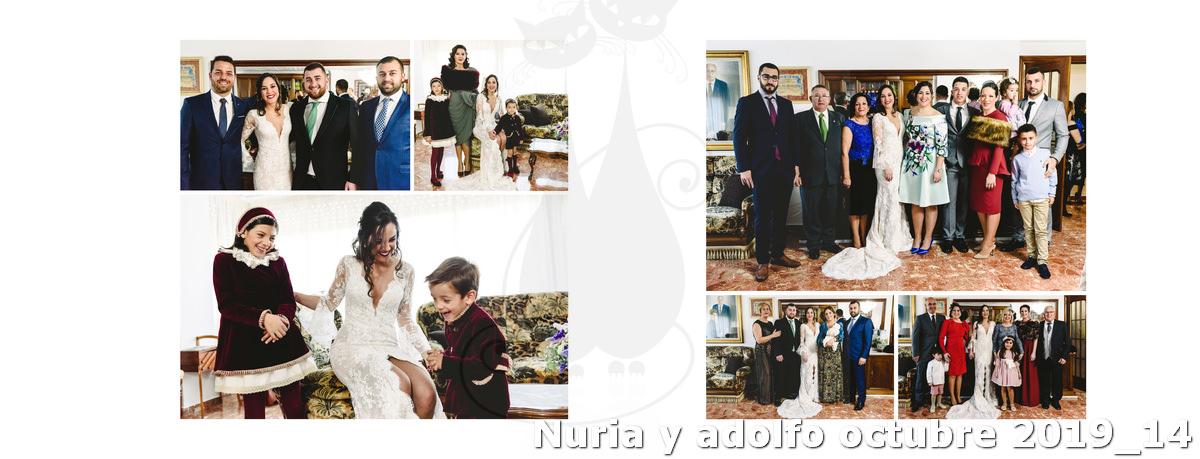 Nuria Y Adolfo Octubre 2019 14