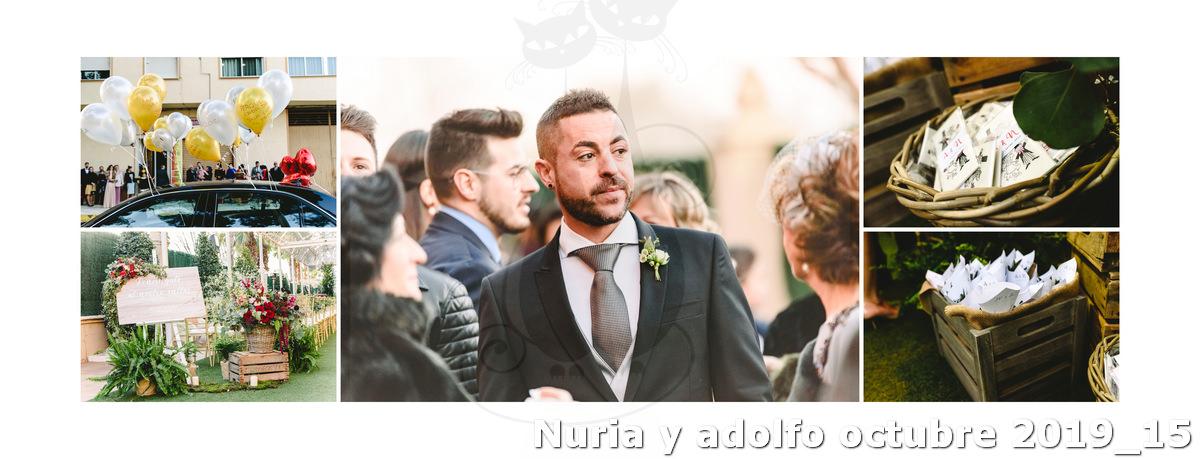 Nuria Y Adolfo Octubre 2019 15