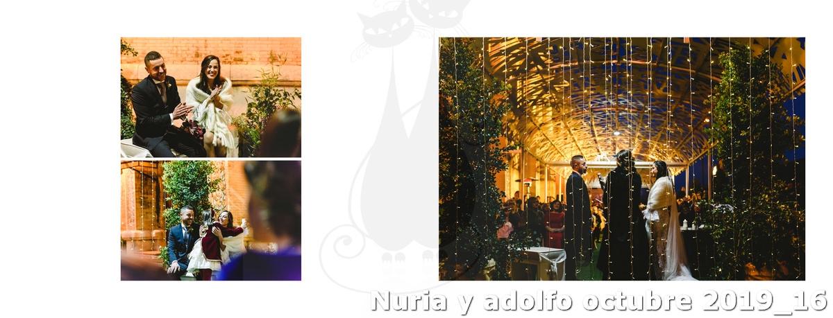 Nuria Y Adolfo Octubre 2019 16