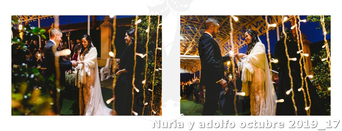 Nuria Y Adolfo Octubre 2019 17