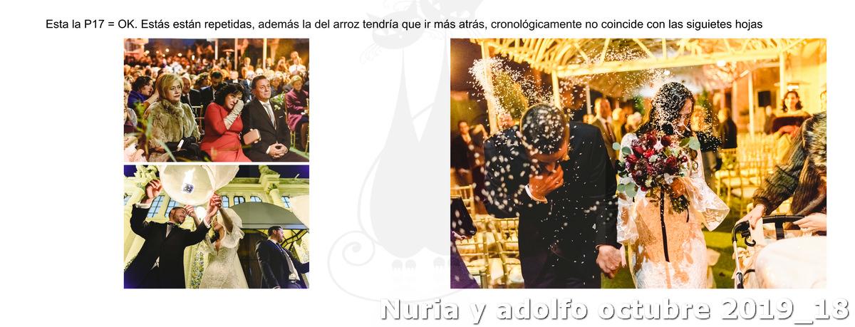 Nuria Y Adolfo Octubre 2019 18