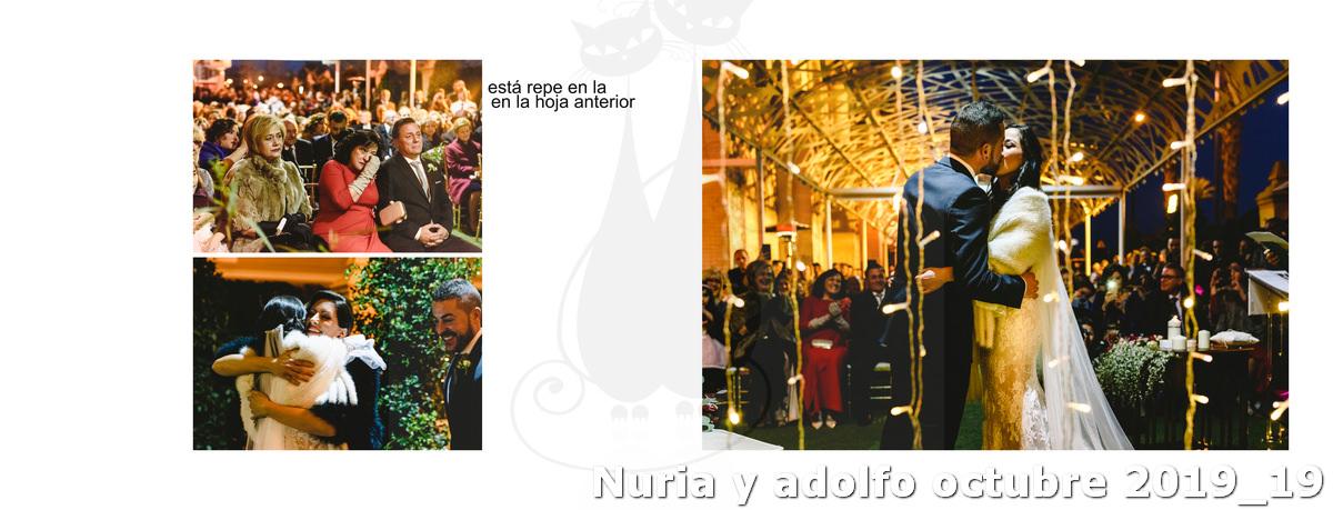 Nuria Y Adolfo Octubre 2019 19