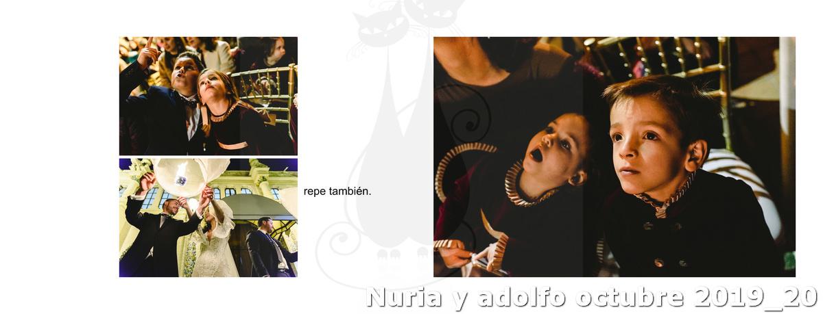 Nuria Y Adolfo Octubre 2019 20
