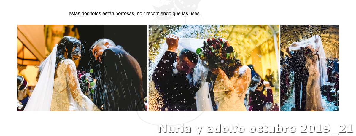 Nuria Y Adolfo Octubre 2019 21