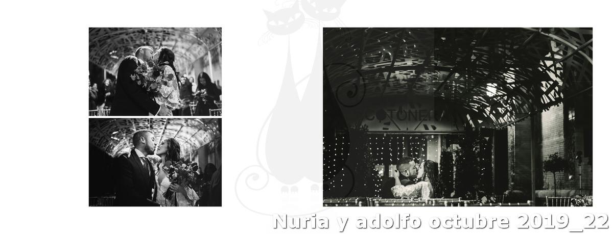 Nuria Y Adolfo Octubre 2019 22
