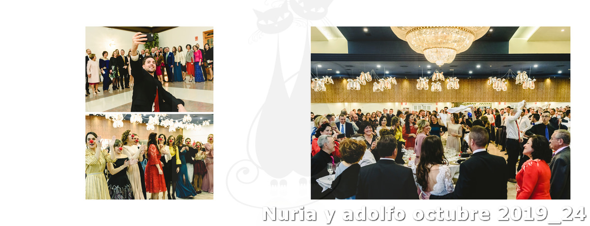 Nuria Y Adolfo Octubre 2019 24