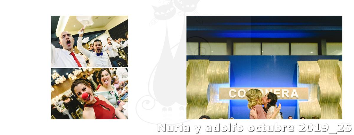 Nuria Y Adolfo Octubre 2019 25