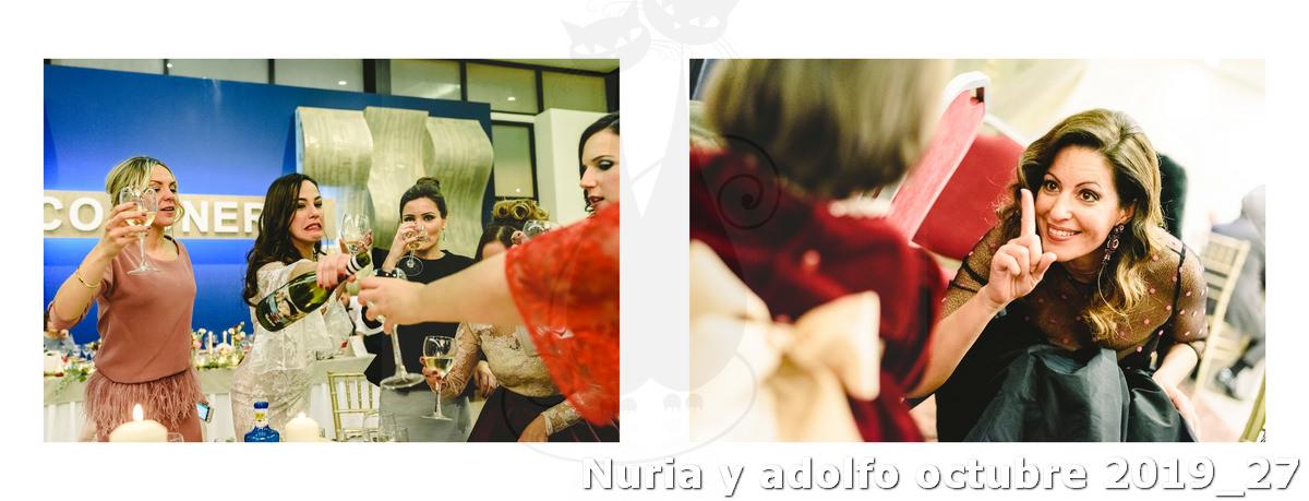 Nuria Y Adolfo Octubre 2019 27