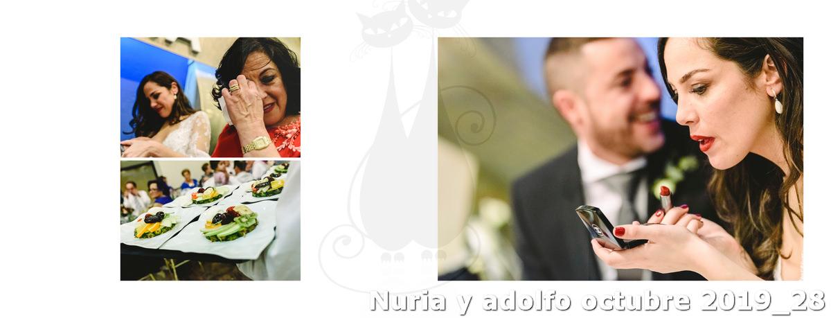 Nuria Y Adolfo Octubre 2019 28