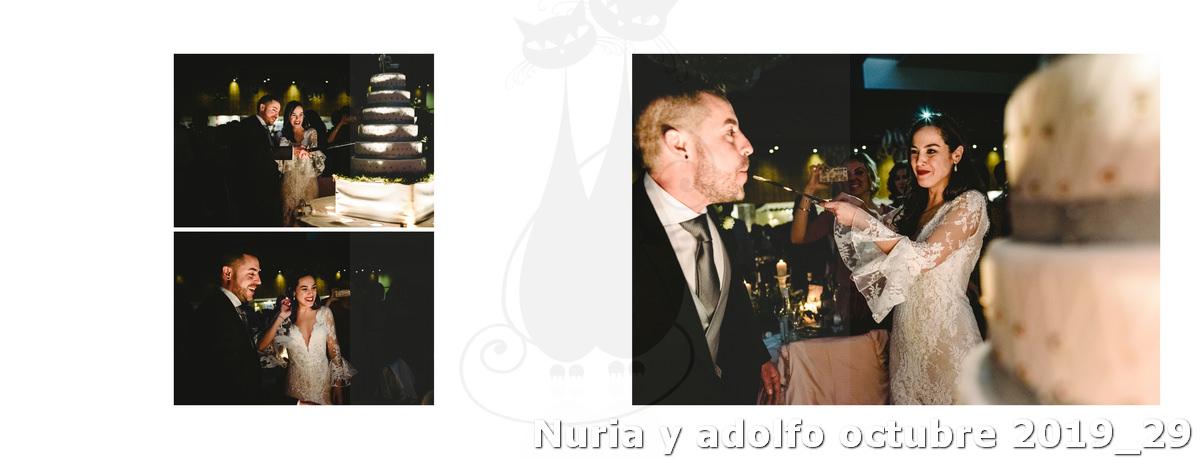 Nuria Y Adolfo Octubre 2019 29