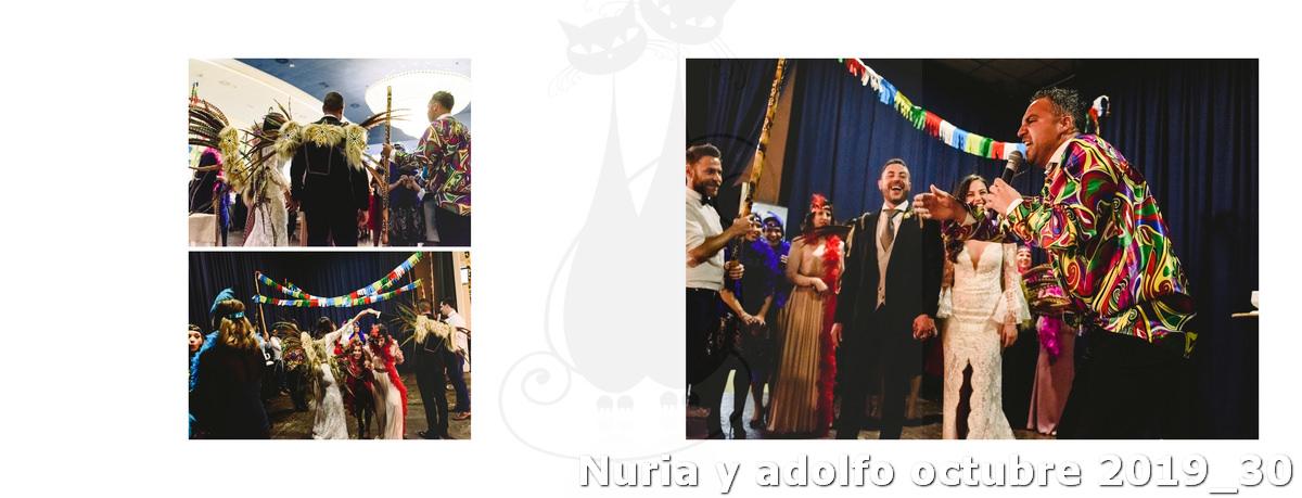 Nuria Y Adolfo Octubre 2019 30
