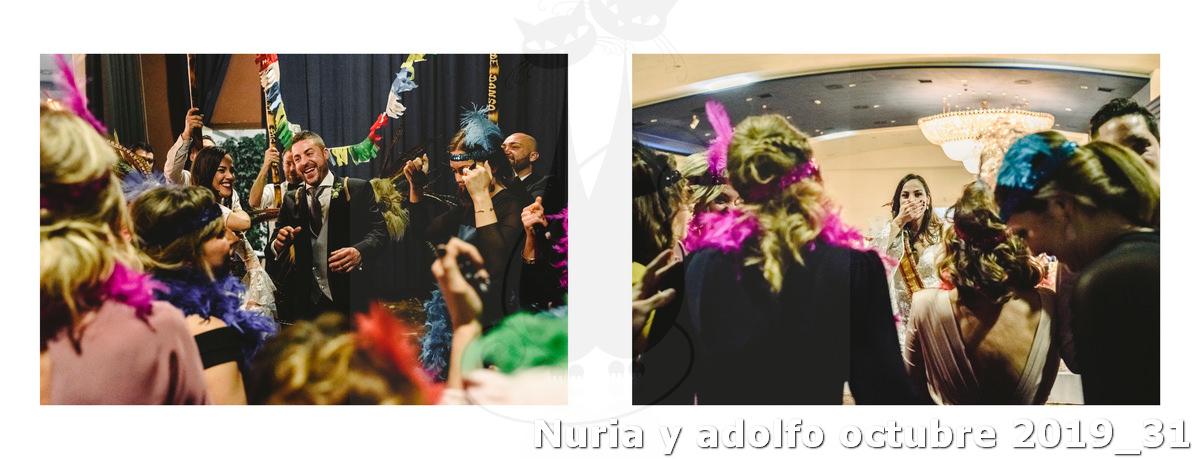 Nuria Y Adolfo Octubre 2019 31