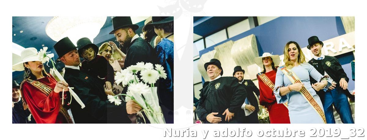 Nuria Y Adolfo Octubre 2019 32
