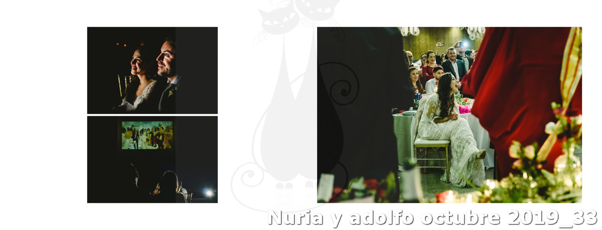 Nuria Y Adolfo Octubre 2019 33