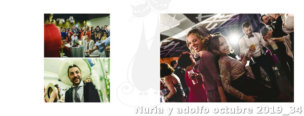 Nuria Y Adolfo Octubre 2019 34