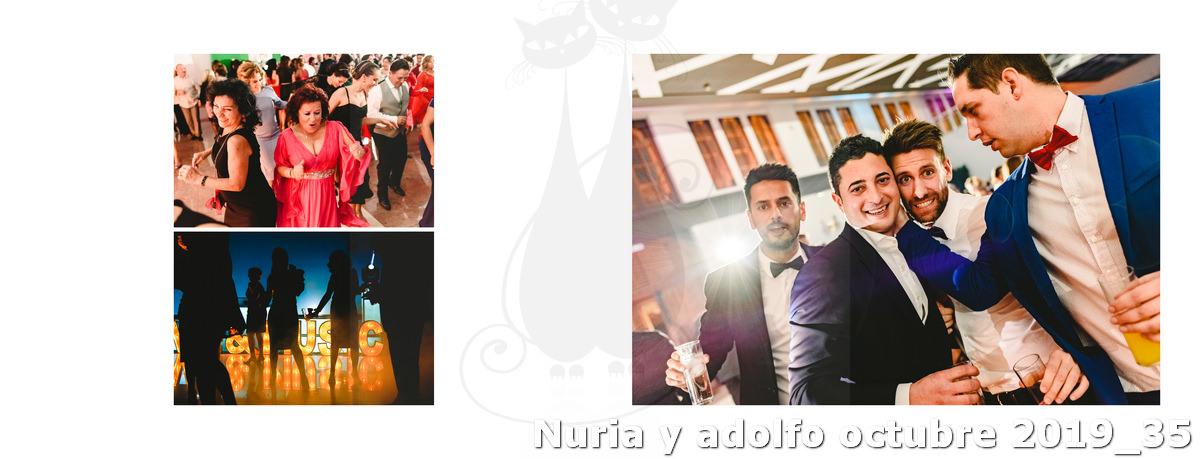 Nuria Y Adolfo Octubre 2019 35