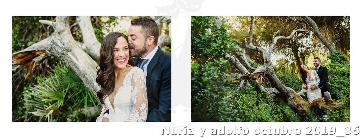 Nuria Y Adolfo Octubre 2019 36