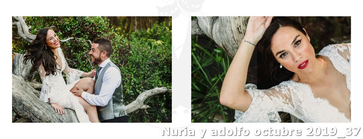 Nuria Y Adolfo Octubre 2019 37
