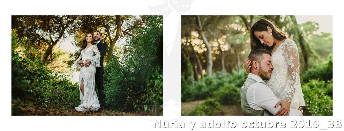 Nuria Y Adolfo Octubre 2019 38