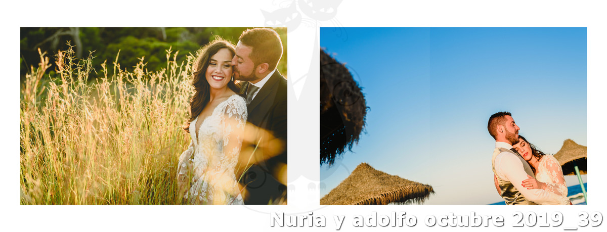 Nuria Y Adolfo Octubre 2019 39