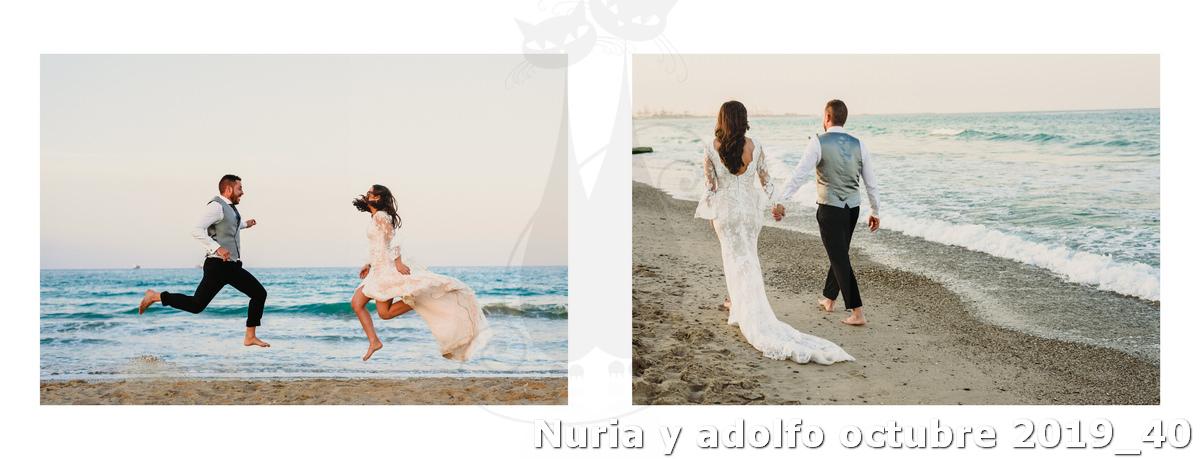 Nuria Y Adolfo Octubre 2019 40
