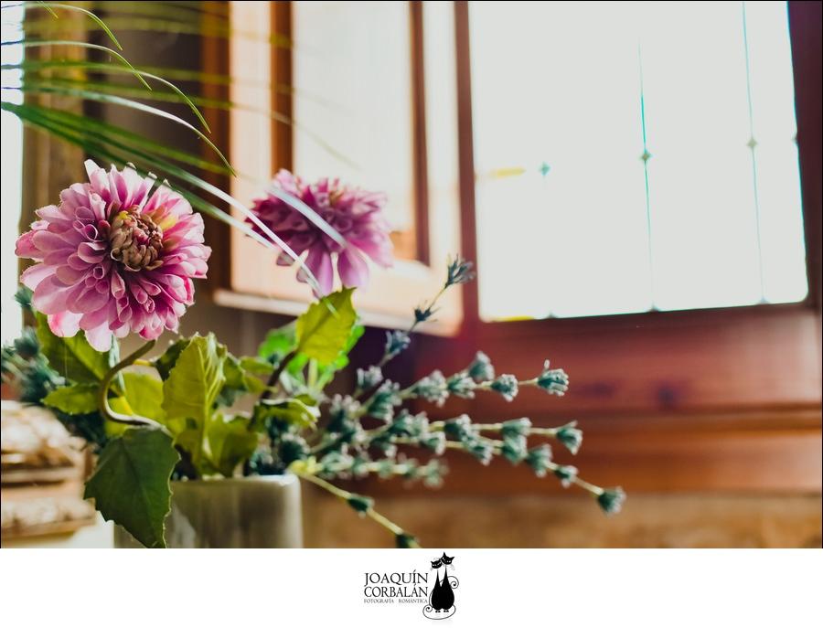 Boda Mozaira Fotografo Valencia 001
