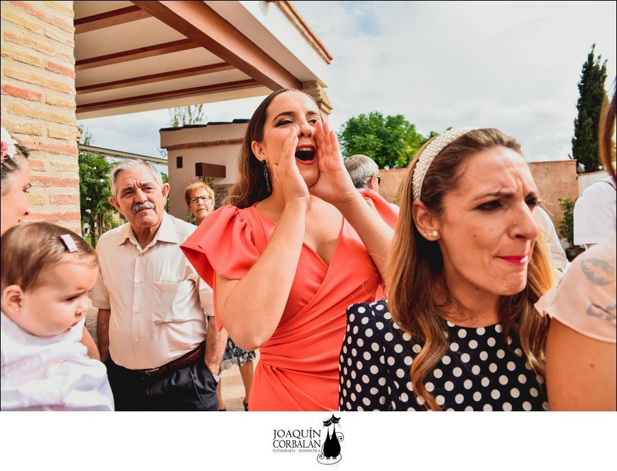 Boda Mozaira Fotografo Valencia 041