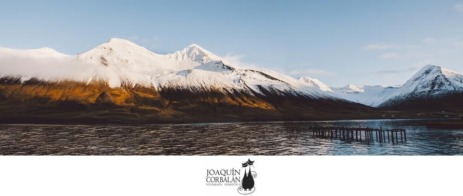 Islandia Fotos 01