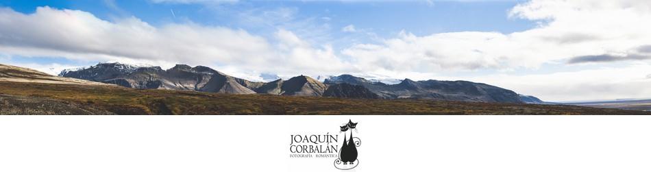 Islandia Fotos 15
