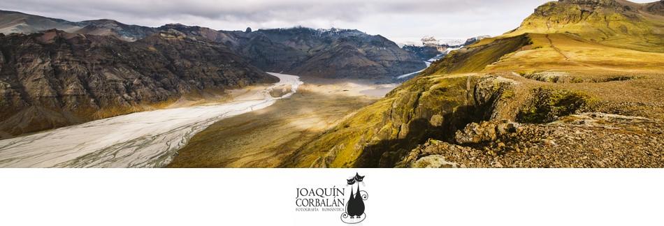 Islandia Fotos 17