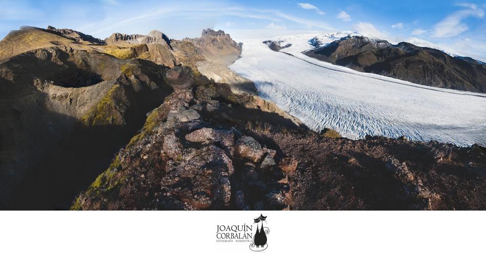 Islandia Fotos 18