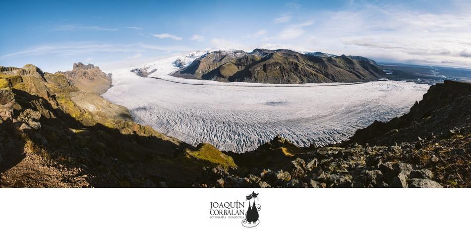Islandia Fotos 19