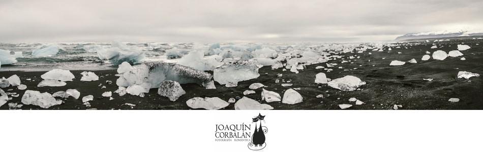Islandia Fotos 24
