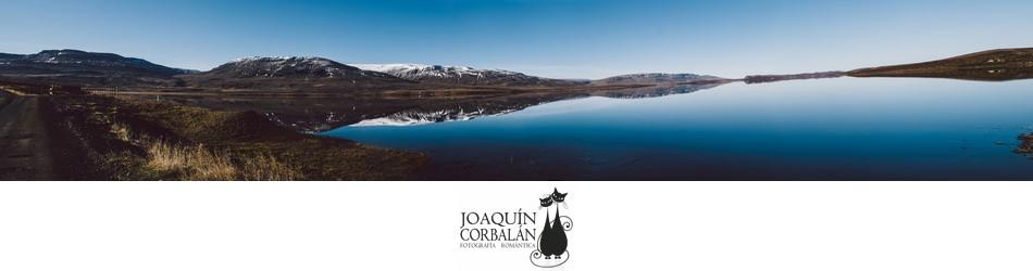 Islandia Fotos 64