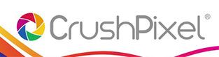 Crushpixel
