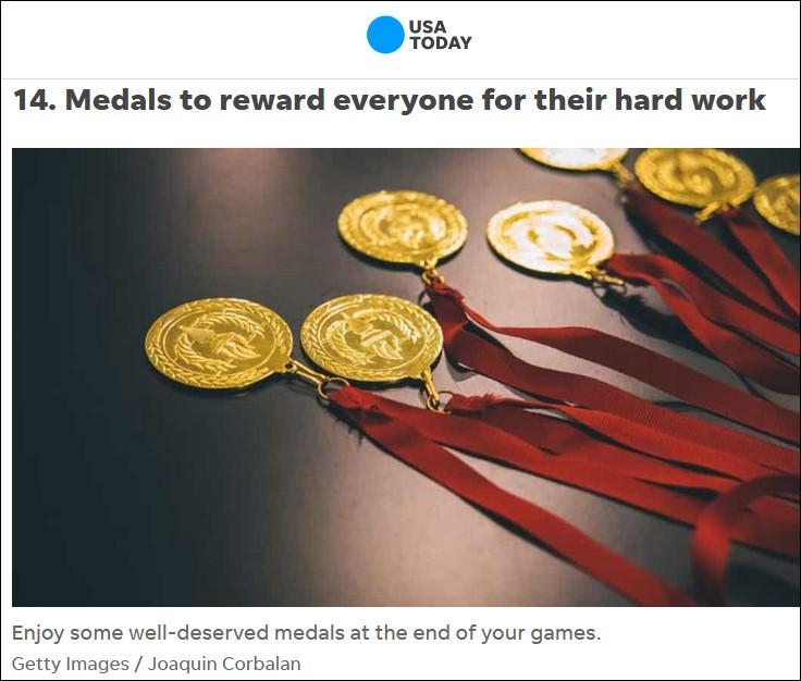 Medals3grergrgfddgfpatinete