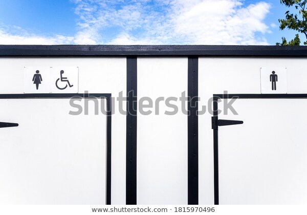 White Portable Toilets Space Women 600w 1815970496
