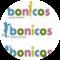 Bonicos Montessori Avatar